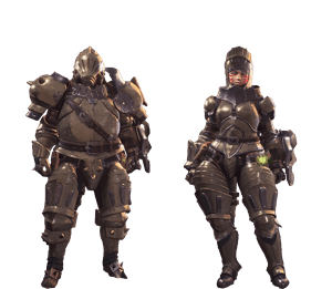 high_metal-armor-set-mhw-wiki