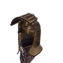 high_metal_helm_alpha_plus_female_mhw-wiki-guide