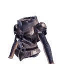 high_metal_mail_beta_plus_female_mhw-wiki-guide