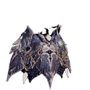 hoarcry_coil_alpha_plus_female-mhw-wiki-guide