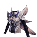 hoarcry_mail_alpha_plus_female-mhw-wiki-guide