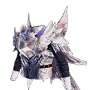 hoarcry_mail_alpha_plus_male_mhw-wiki-guide