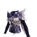 hoarcry_mail_beta_plus_female-mhw-wiki-guide