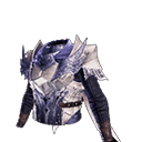 hoarcry_mail_beta_plus_male_mhw-wiki-guide