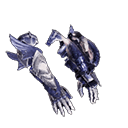 hoarcry_vambraces_beta_plus_male_mhw-wiki-guide