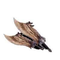 hulking_choppers_two-mhw-wiki-guide