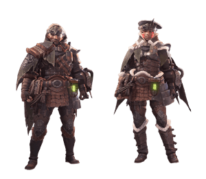 hunters_alpha-armor-set-mhw-wiki