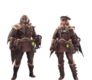 hunters_armor_set_mhw