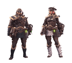 hunters_beta-armor-set-mhw-wiki