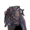 hunters-alpha_armor_male.png