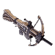 hunters_rifle_light-bowgun-monster-hunter-world