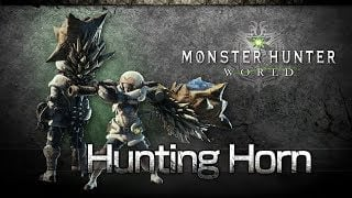 hunting_horn_mhw-weapon