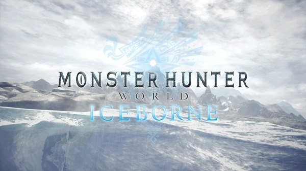 iceborne-expansion-sea-mhw-wiki-guide