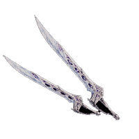 icefeather-mhw-wiki-guide