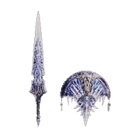 icegale-mhw-wiki-guide