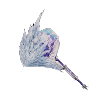 iceshaker-mhw-wiki-guide
