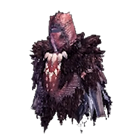 impact-mantle+mhw-wiki-guide