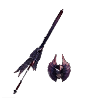 incessant-wolf-mhw-wiki-guide