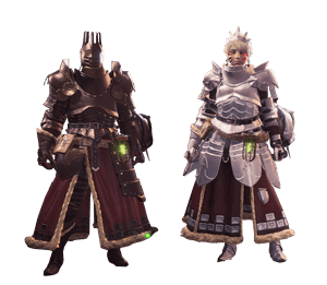ingot-beta-armor-set-mhw-wiki