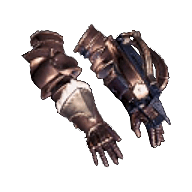 ingot_gloves_female.png