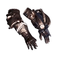 ingot_gloves_male.png