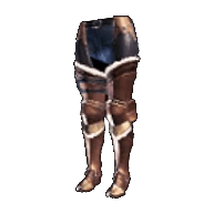 ingot_leggings_female.png