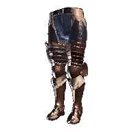 ingot_leggings_male.png