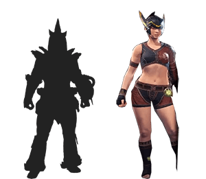 innerwear_alpha_layered_armor-mhw-wiki-guide