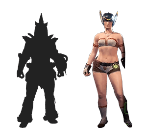 innerwear_beta_layered_armor-mhw-wiki-guide