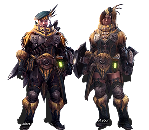 jagras-alpha+-armor-mhw-wiki-guide