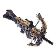 jagras_blitz_light-bowgun-monster-hunter-world