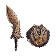 jagras_edge_sword-and-shield-monster-hunter-world