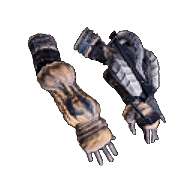 jagras_gloves_female.png