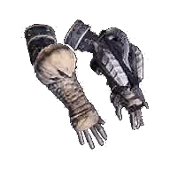 jagras_gloves_male.png