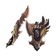 jagras_strongarm_charge-blade-monster-hunter-world