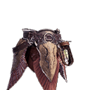 jyura-coil-alpha-plus-male-mhw-wiki-guide