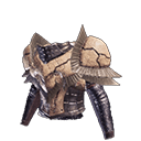 jyura-mail-beta-plus-male-mhw-wiki-guide