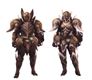 jyura-beta-armor-set-mhw-wiki