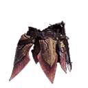 jyura_coil_alpha_plus_female_mhw-wiki-guide