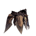 jyura_coil_beta_plus_female_mhw-wiki-guide