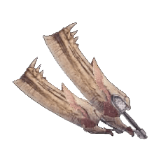 jyura_hatchets_dual-blades-monster-hunter-world