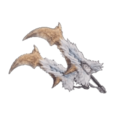 kadachi_claws_i_dual-blades-monster-hunter-world