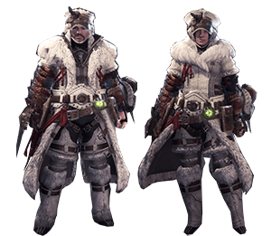 kestodon_alpha_plus_armor_set-mhw-wiki-guide1