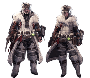kestodon_beta_plus_armor_set-mhw-wiki-guide1