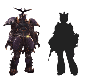 king-beetle-alpha-armor-set-mhw-wiki