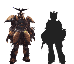 king_beetle-armor-set-mhw-wiki