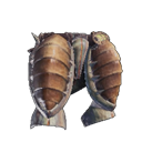 king_beetle_elytra