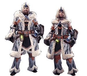 kirin-alpha-plus-set-mhw-wiki-guide