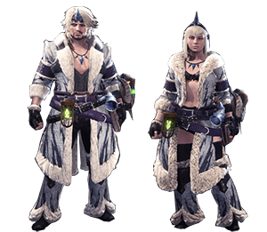 kirin-beta-plus-set-mhw-wiki-guide