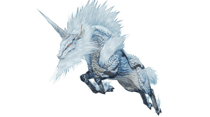 Elder Dragons | Monster Hunter World Wiki